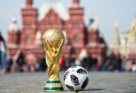 Finala Cupei Mondiale 2018: Franta vs. Croatia. Cine castiga batalia economiilor
