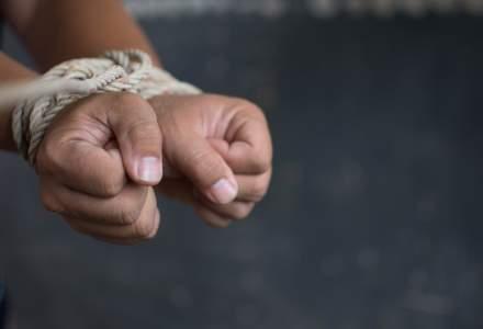 Patru persoane, printre care si un roman, rapiti in Libia. MAE a activat celula de criza