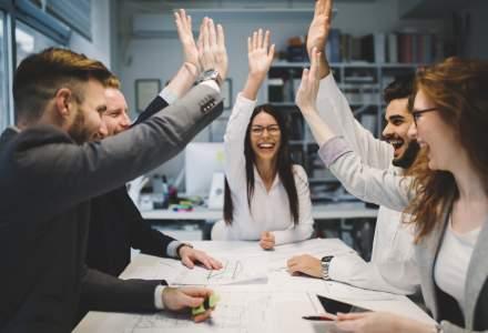 Afaceri de succes: 7 startup-uri care au fost infiintate de antreprenori romani