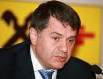 Bancherul Ionut Costea:...