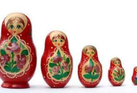 Rusia ar putea aloca 6 mld. dolari in 2013 pentru masuri anti-criza