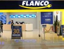 Flanco: Piata de retail...