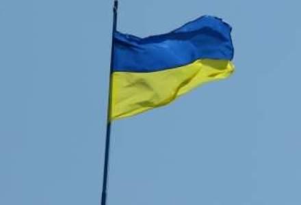 Ucraina, in urma Poloniei la Euro 2012: Drum lung, preturi mari si rasism