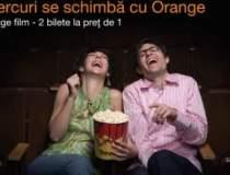 Orange va reduce de la 1...