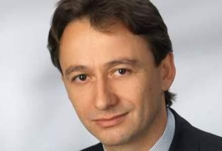 Mike Borze, BenQ: Europa de Est nu mai este cosul de gunoi pentru Vest [INTERVIU]