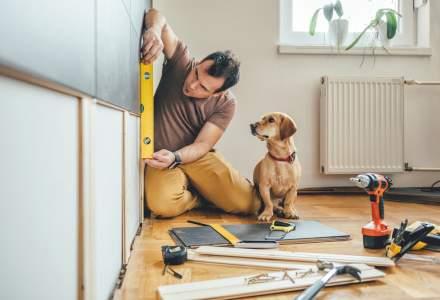 Modificari in apartament fara autorizatie - Ce amenzi poti risca daca nu ai aprobare de la asociatia de proprietari