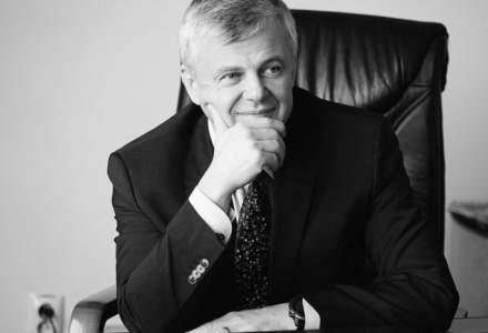 Vasile Andrei Vita, Vitacom: Guvernul ar trebui sa identifice zonele de birocratie nejustificata