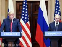 Concluziile unui summit...