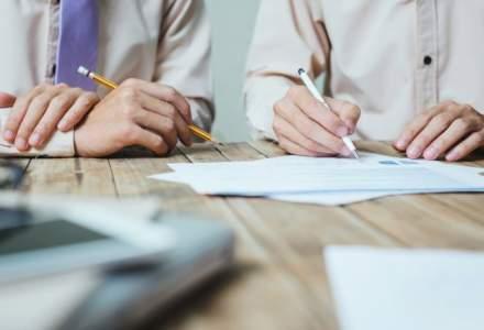 Inscrierile la programul EMPRETEC, destinat dezvoltarii intreprinderilor mici si mijlocii, devin active pe 25 iulie: buget de 504.000 de lei
