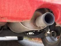 Dieselgate in Romania:...