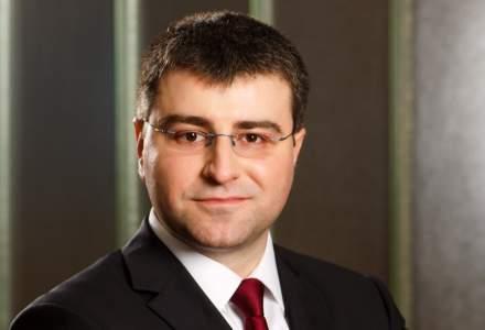 Radu Diaconu, EY Law: Noua lege privind dividendele trimestriale rezolva doua vechi probleme - plata dividendelor in timpul anului si posibilitatea distribuirii rezervelor