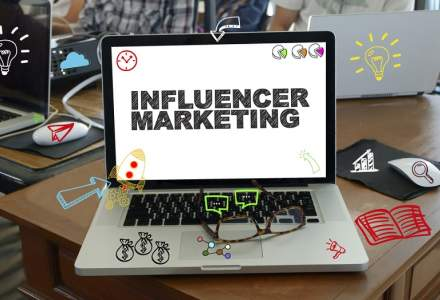 ARBOmedia intra pe piata de influence marketing si lanseaza The AIM