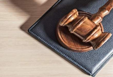 CCR: Legea privind Infiintarea Fondului Suveran de Investitii este neconstitutionala