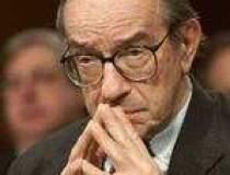 Greenspan: Criza actuala,...