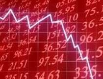 Bursa inregistreaza pierderi,...