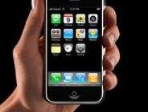 iPhone a atins pragul de 1...