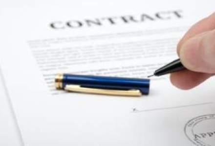 The Practice a castigat contul de comunicare corporativa al Unilever