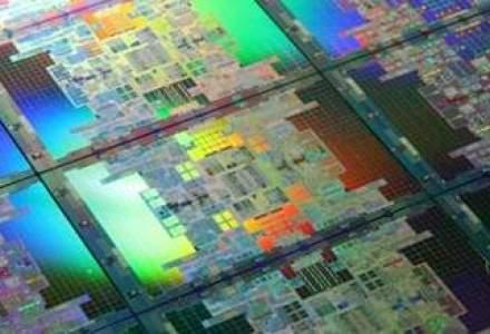 AMD si ARM se aliaza impotriva Intel. Ce solutie propun in lupta cu gigantul american?