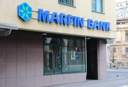 Grupul Vardinogiannis a finalizat achizitia Marfin Bank din Romania