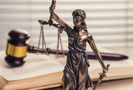 Romania, trimisa in fata Curtii de Justitie a UE pentru ca nu a pus in aplicare normele in materie de combatere a spalarii banilor