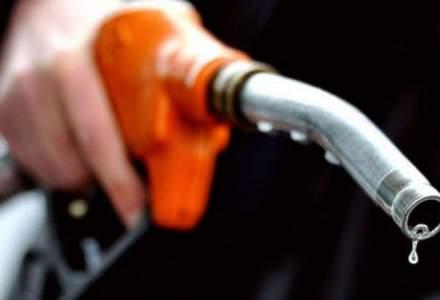 Calitatea carburantilor se va schimba incepand cu 2019! Iata in ce consta schimbarea!
