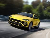 Lamborghini va lansa un nou...