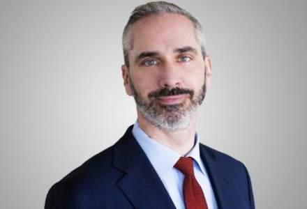 Dan Bucsa: Principalele riscuri la adresa Romaniei - politica fiscala si legislatia in domeniul Justitiei