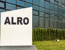 Oferta Alro a esuat: compania...