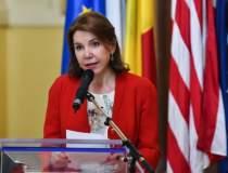Michele Ramis: Romania nu...