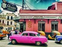 """Cuba renunta la """"comunism"""" si..."""