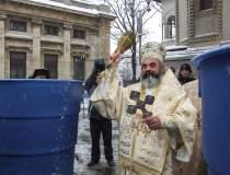 Patriarhul Bisericii Ortodoxe...