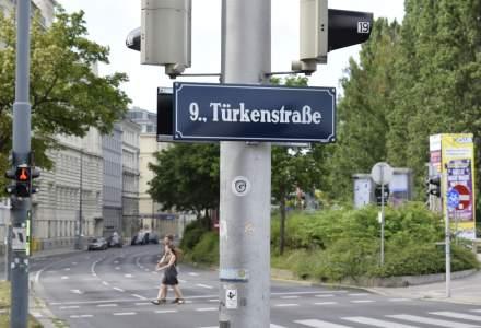 Austria va elimina posibilitatea sustinerii in turca a probei teoretice la examenul pentru permis de conducere