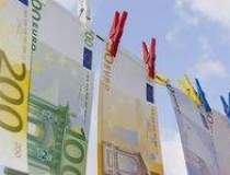 Seful Allianz: Jumatate din...