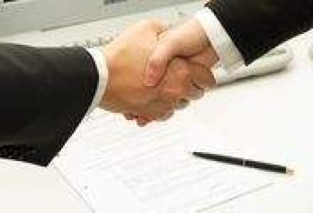 Miscare strategica pe piata financiara: Aviva a cumparat Certinvest