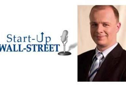 Sfatul unui antreprenor din curierat: Incercati sa faceti afaceri in parteneriat! [VIDEO]