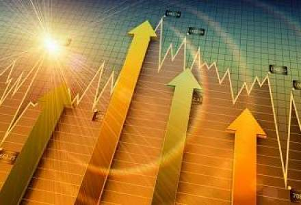 Se poate si pe Bursa? Tranzactii de 1,5 miliarde euro in anii de criza
