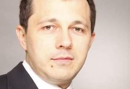 PROFIL IT - Florin Deaconescu, PwC: LindkedIn este un vehicul bun de brand personal