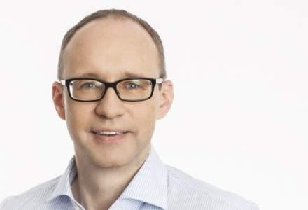 TBI Bank se extinde pe piata din Germania in urma unui parteneriat cu compania fintech Raisin: ce produse le ofera nemtilor