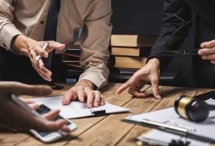 Dividende trimestriale: Ce probleme vor intampina companiile care trec la noul sistem