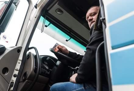 DKV isi extinde reteaua de acceptanta in Italia si in Elvetia
