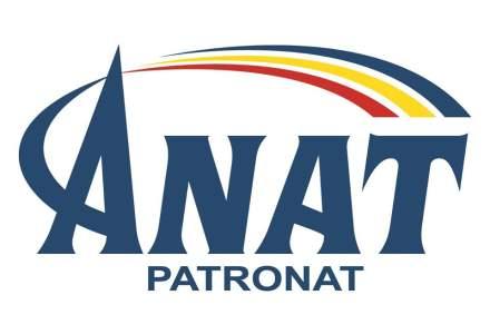ANAT: Proiectul privind garantarea pachetelor turistice va duce la scumpirea vacantelor
