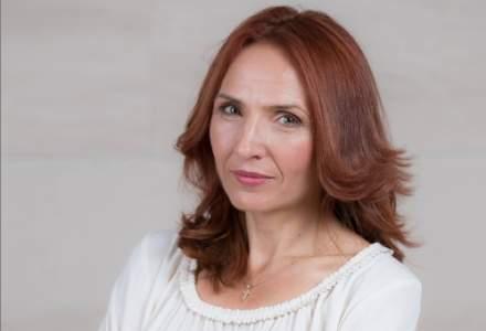 Teva Pharmaceuticals Romania are un nou CEO