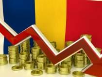 CFA Romania: Cursul va ajunge...