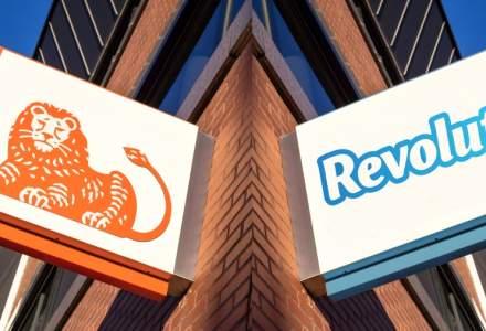 Sondaj ING Bank: Romanii, predispusi sa faca banking doar cu banca principala. Turcii sunt cei mai deschisi la alternative