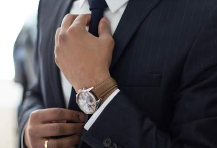 Plan de cariera - ce este, 5 pasi pentru a il construi si cum te ajuta brandingul personal