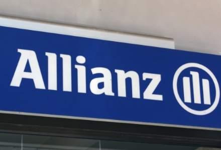 Allianz-Tiriac Asigurari a preluat portofoliul de asigurari incheiate prin bancassurance de la Astra Asigurari