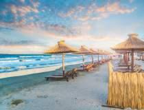 Cele mai frumoase plaje in...