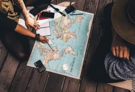 13 joburi pe care le poti avea in timp ce calatoresti in jurul lumii