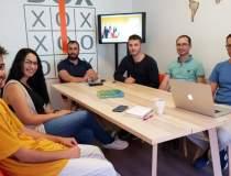 Beez, startup-ul din Alba...