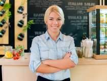 Antreprenoriatul feminin...